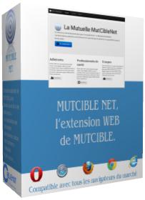 Mutcible Net